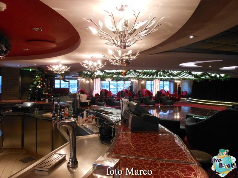 """The Aft Lounge"" - il lounge principale di Msc Splendida-04-jpg"
