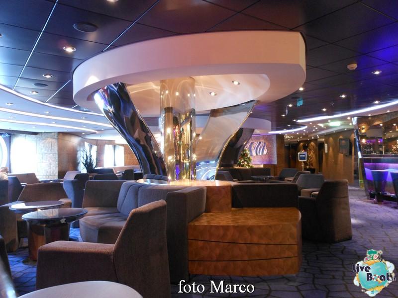 """""""L'Aperitivo"""" e """"L'Espresso Coffee Bar"""" di Msc Splendida-01-jpg"""