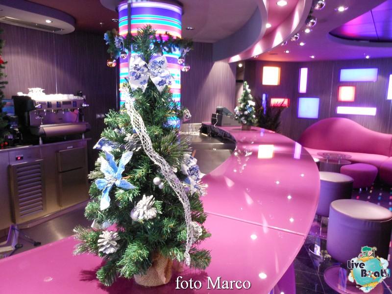 """""""The Purple Jazz Bar"""" di Msc Splendida-06-jpg"""