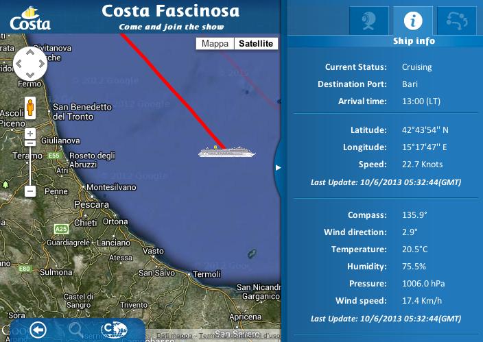 2013/06/10 -  Bari (imbarco)-schermata-2013-06-10-alle-07-43-53-png