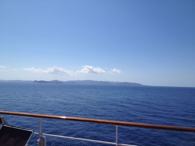 2014/07/30 Ibiza, Spain-pranzo-al-buffet-di-msc-sinfonia-durante-la-navigazione-14-jpg
