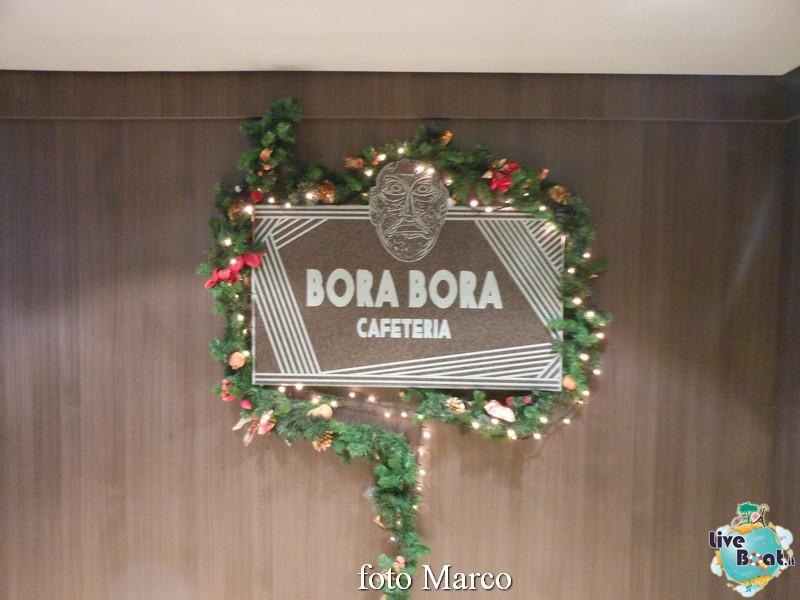 """""""Pago Pago"""" - il ristorante buffet di Msc Splendida-01-jpg"""