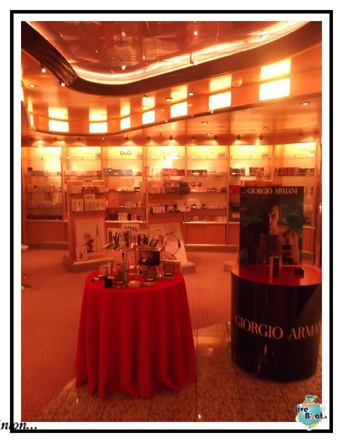 Galleria shops-costa-concordia-galleria-shops-1-jpg