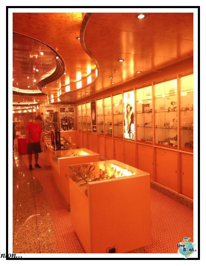 Galleria shops-costa-concordia-galleria-shops-3-jpg