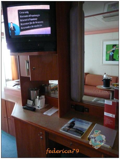 -costamagica-cabinabp00003-jpg