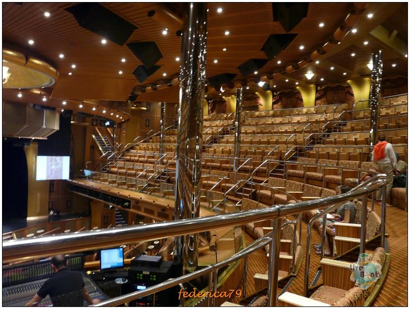 Costa Magica-Teatro Urbino-costamagica-teatrourbino00001-jpg