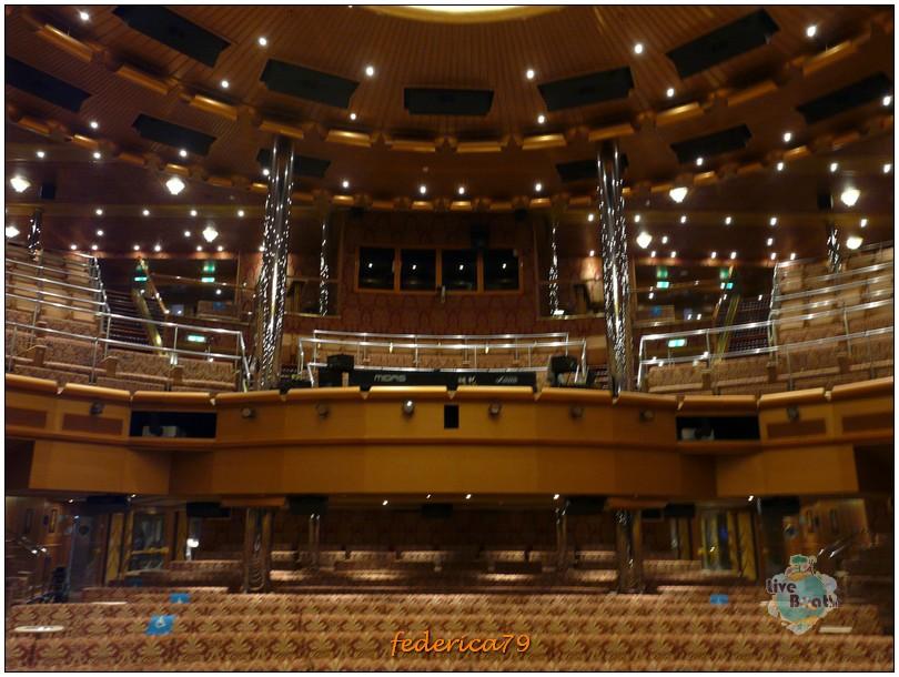Costa Magica-Teatro Urbino-costamagica-teatrourbino00007-jpg