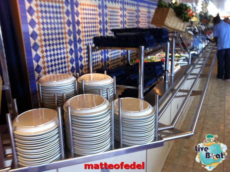 La Terrazza Buffet-img_6100-jpg
