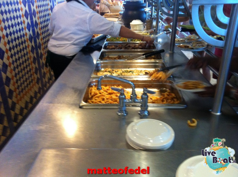 La Terrazza Buffet-img_6105-jpg