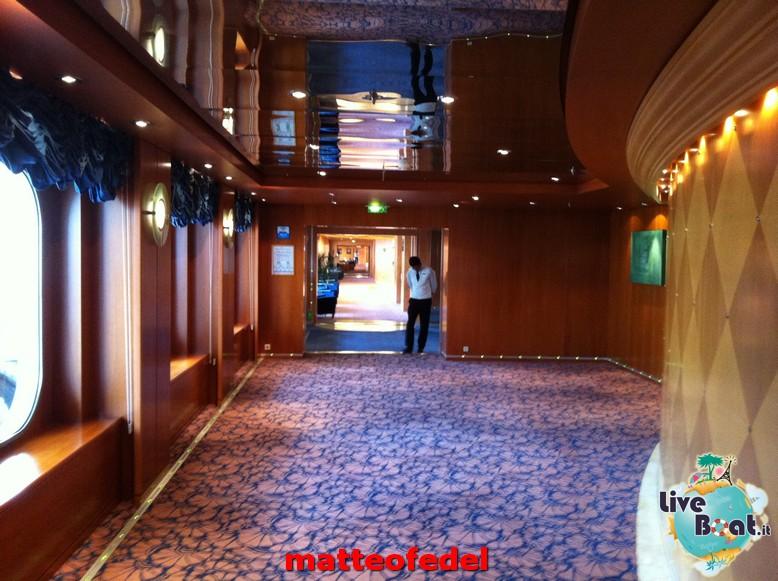 Hall e corridoi-img_6069-jpg