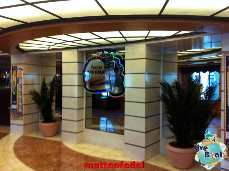 Hall e corridoi-img_6070-jpg