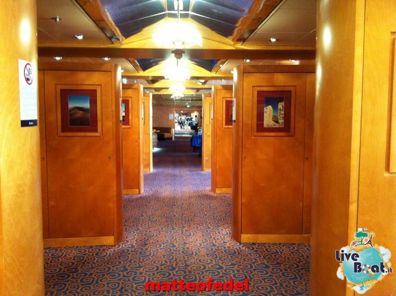 Hall e corridoi-img_6078-jpg