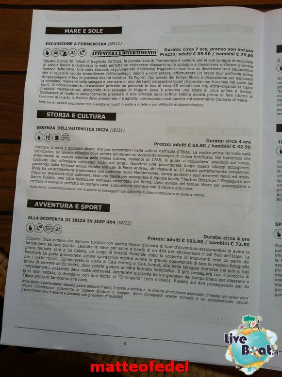 """Escursioni crociera """"Coste Cristalline""""-img_6128-jpg"""