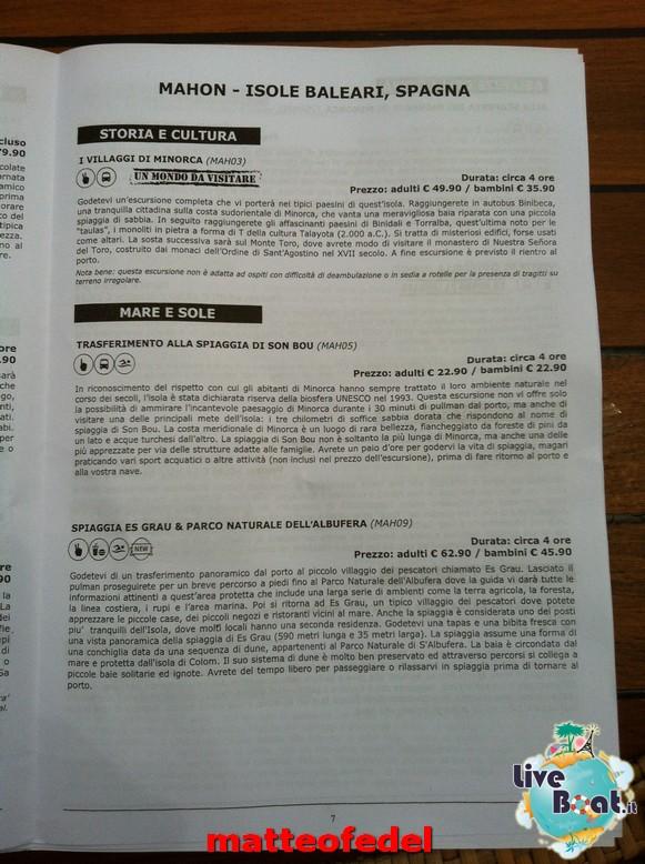 """Escursioni crociera """"Coste Cristalline""""-img_6129-jpg"""