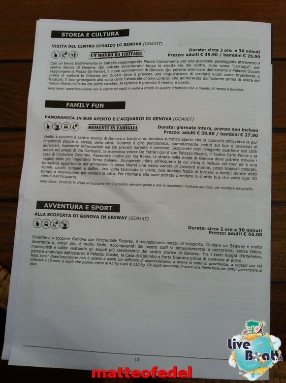 """Escursioni crociera """"Coste Cristalline""""-img_6134-jpg"""