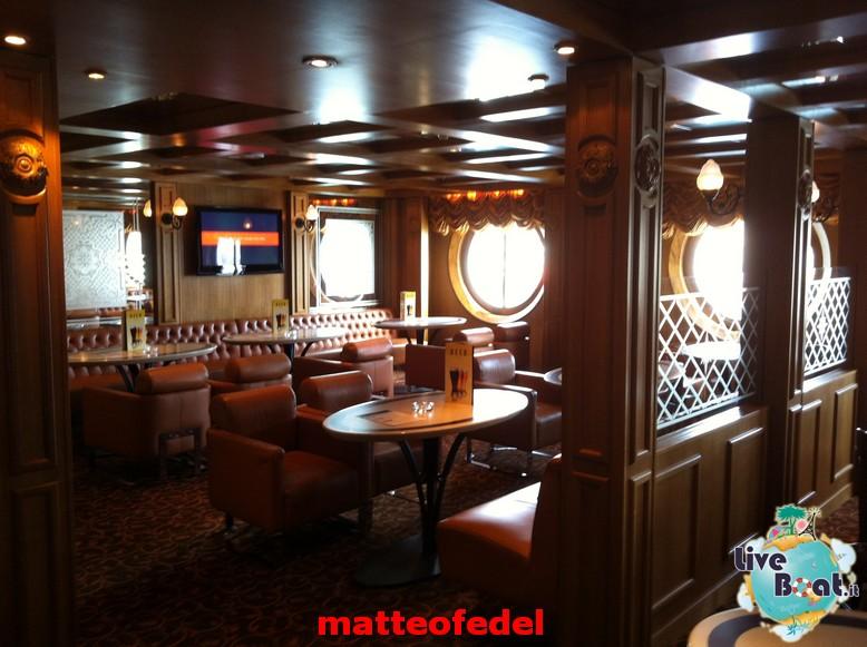 Irish Pub-img_6093-jpg