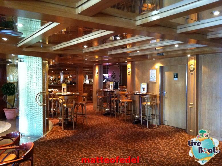 Irish Pub-img_6094-jpg