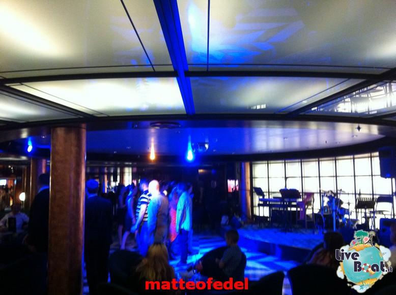 Manhattan Bar-img_6729-jpg