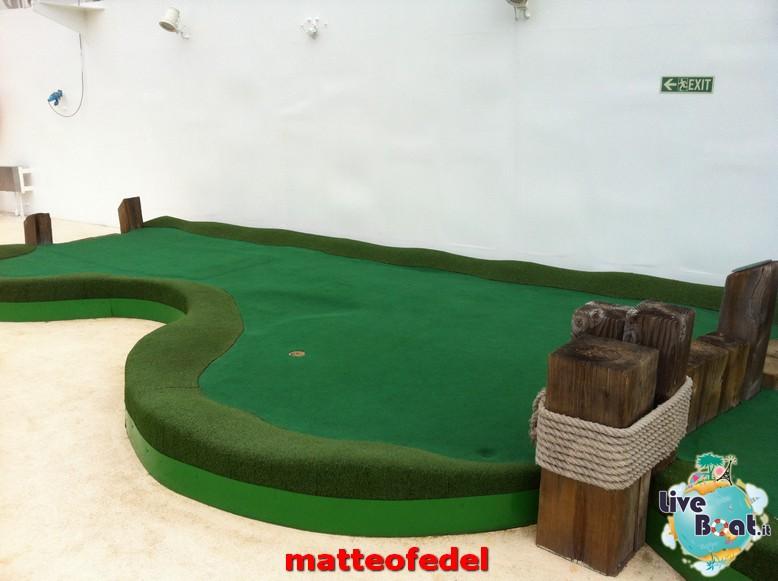 Mini golf-img_6185-jpg