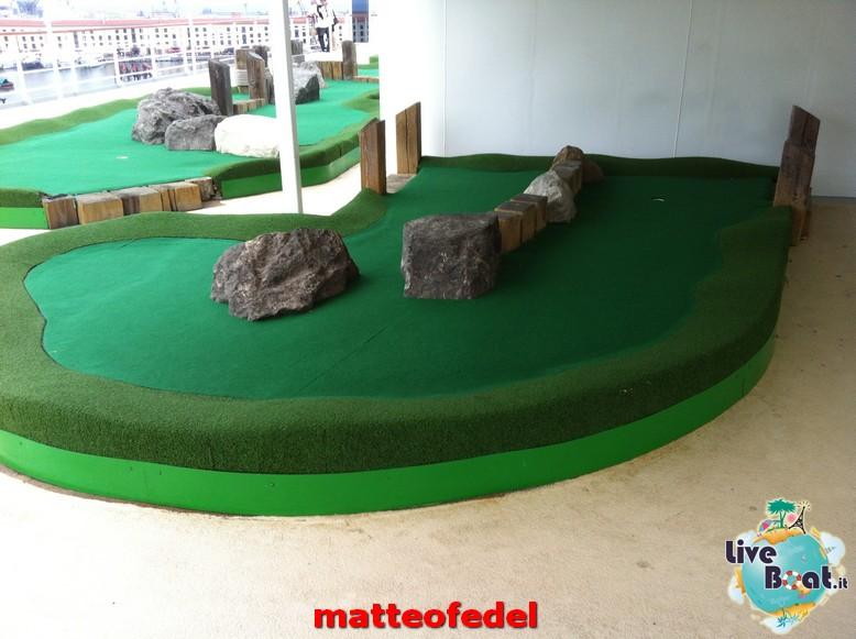 Mini golf-img_6189-jpg