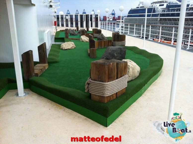 Mini golf-img_6194-jpg