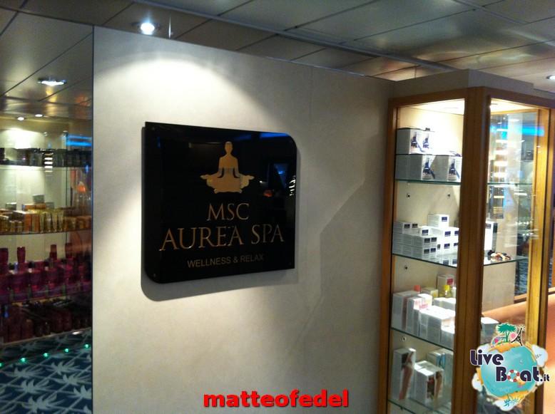 MSC Aurea-img_6155-jpg