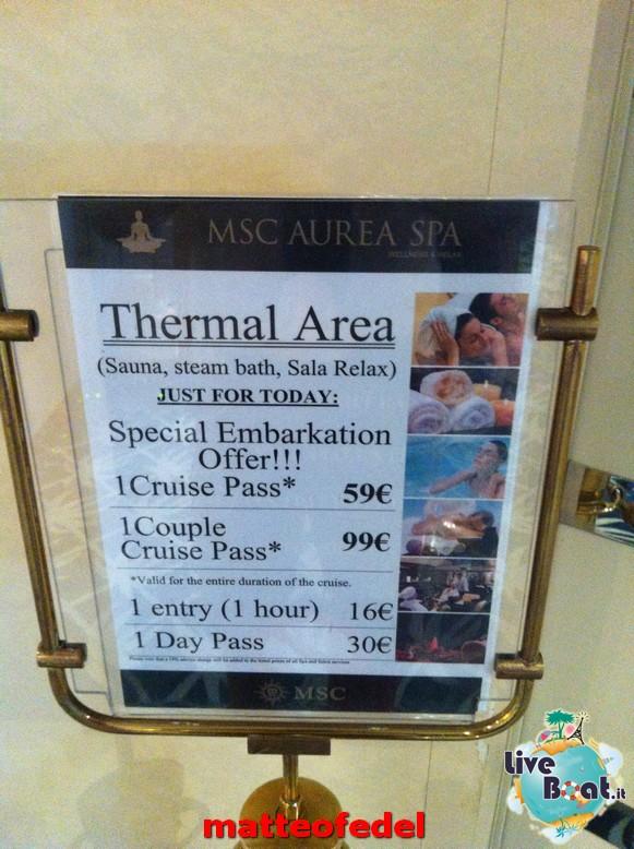 MSC Aurea-img_6174-jpg