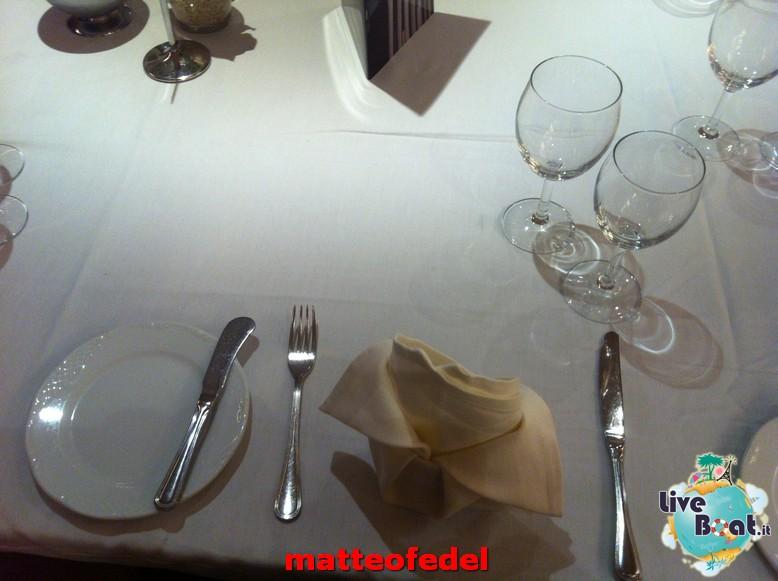 Ristorante Galeone-img_6735-jpg