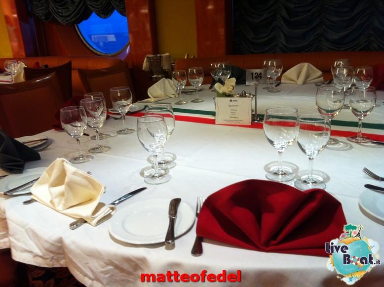 Ristorante Galeone-img_7066-jpg