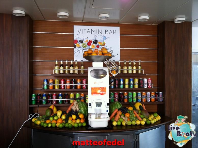 Vitamin Bar-img_6153-jpg