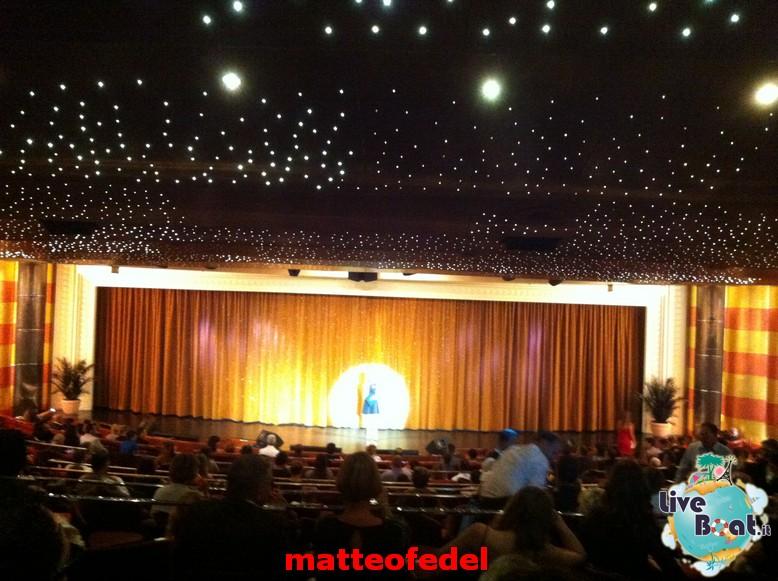 Serata gala a teatro-img_6702-jpg