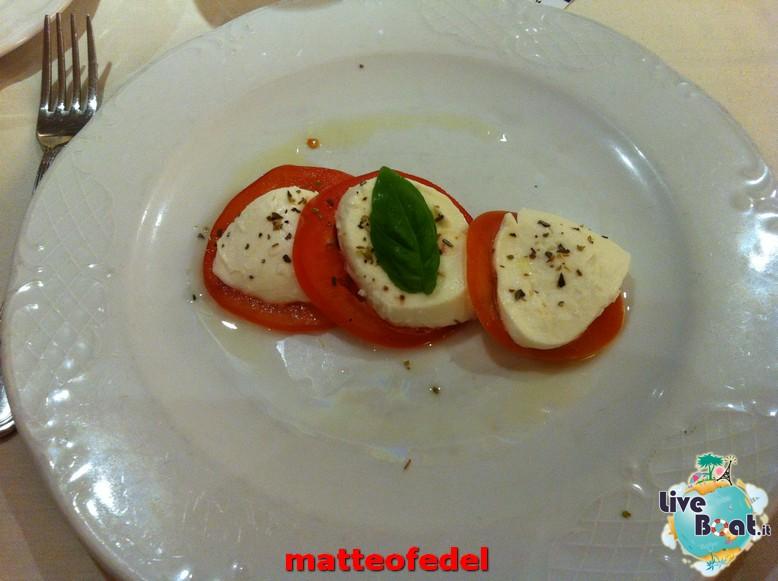 Cibi e menu ristorante sera MSC-img_6414-jpg
