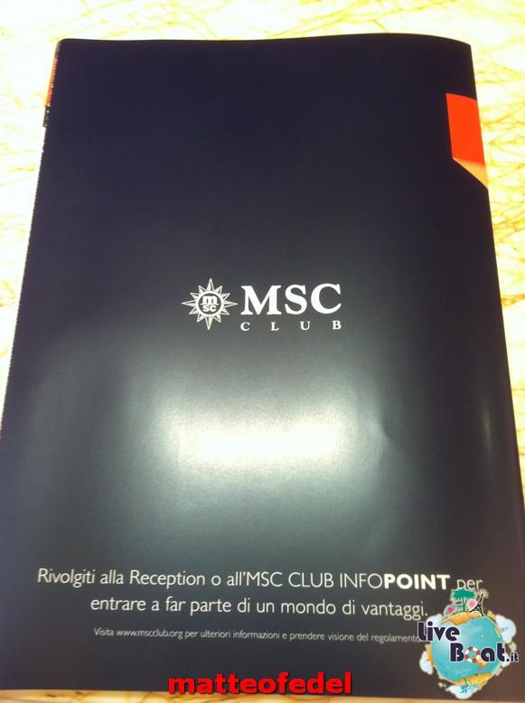 MSC Club-1-jpg