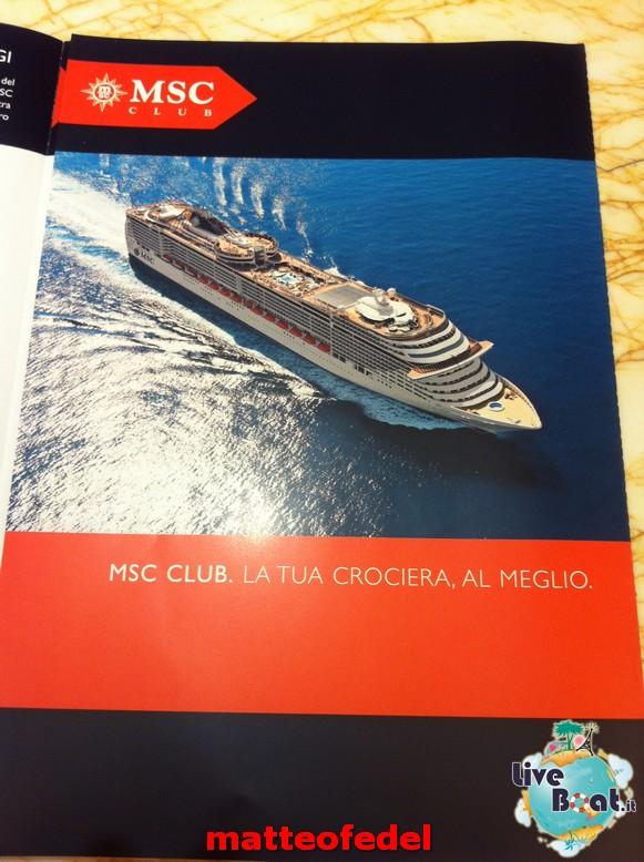 MSC Club-2-jpg