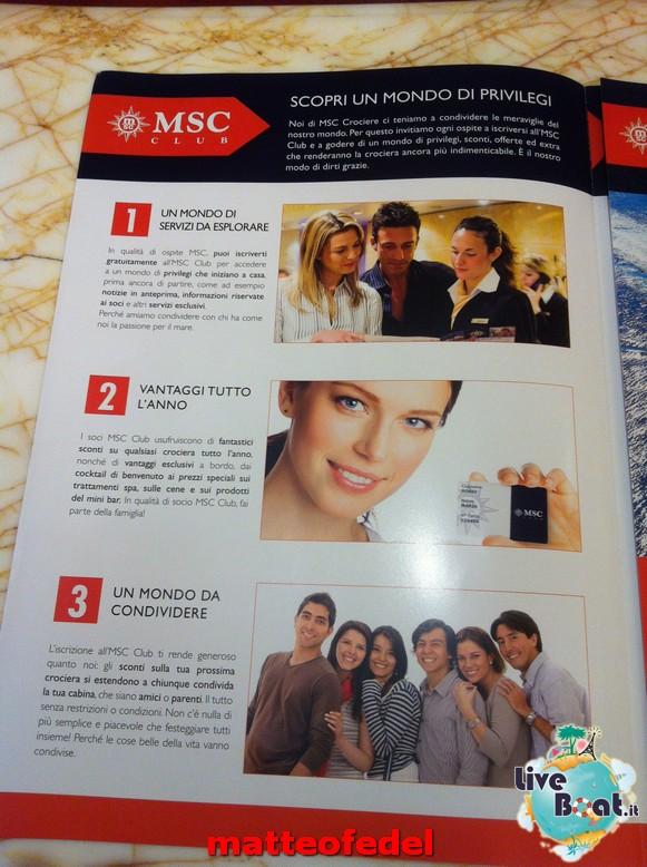 MSC Club-5-jpg
