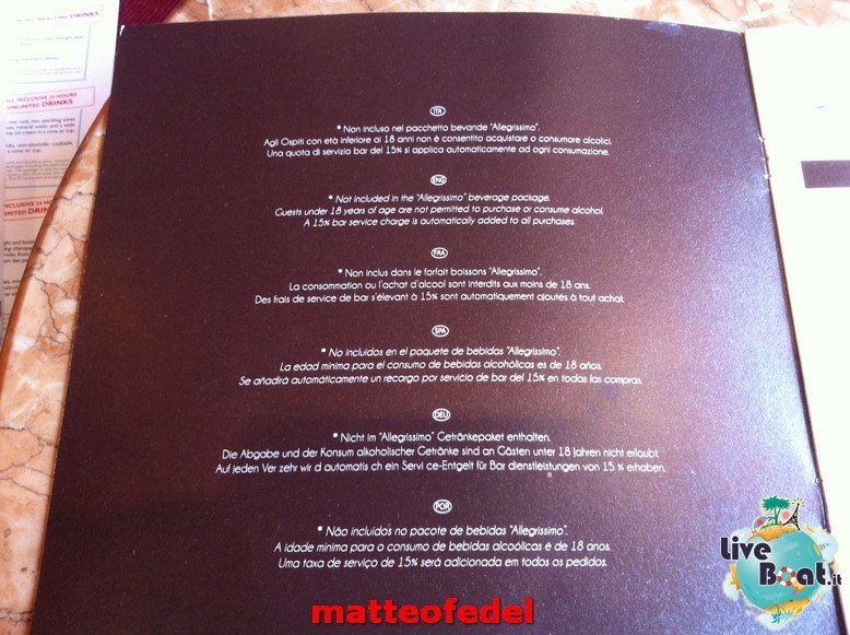Listino Coffe&Chocolate Bar-img_6250-jpg