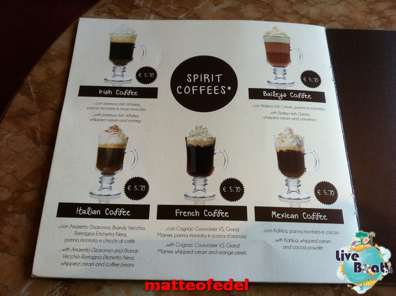 Listino Coffe&Chocolate Bar-img_6254-jpg