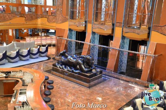 Un tour di Costa Luminosa-4foto-liveboat-costa_luminosa-jpg