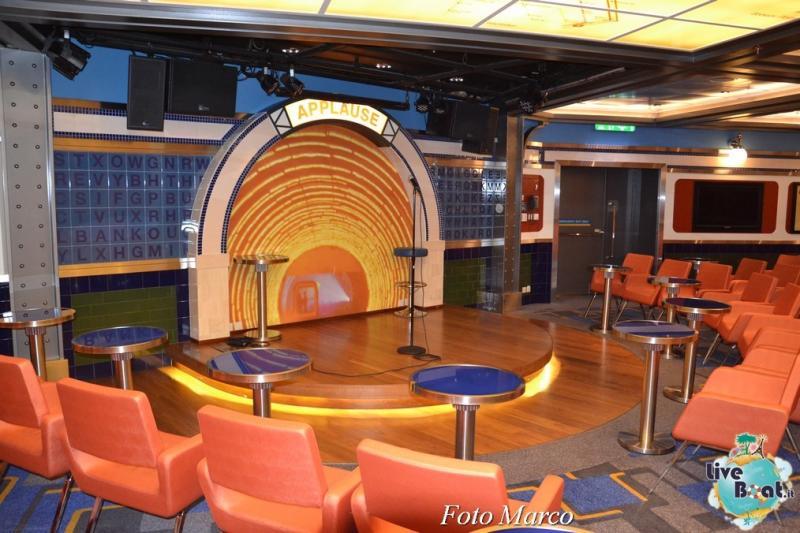 "Il ""Comedy Live"" di Oasis of the Seas-9foto-oasis-seas-royal-caribbean-intrattenimenti-su-oasis-seas-jpg"
