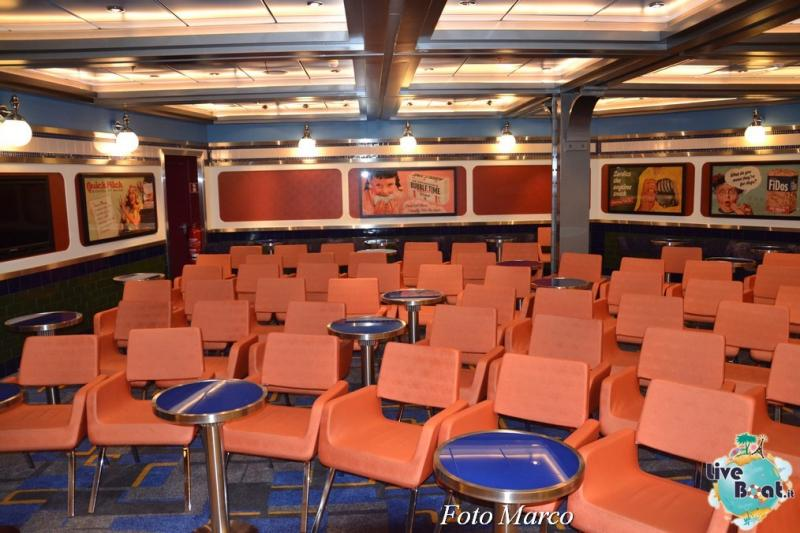 "Il ""Comedy Live"" di Oasis of the Seas-11foto-oasis-seas-royal-caribbean-intrattenimenti-su-oasis-seas-jpg"