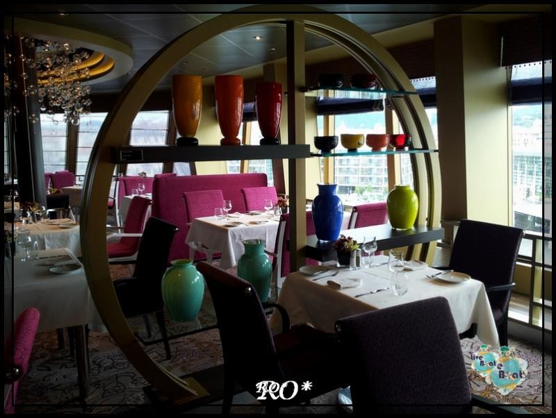 Ristorante Samsara Costa NeoRomantica-ristorante-samsara-costa-neoromantica-2-jpg