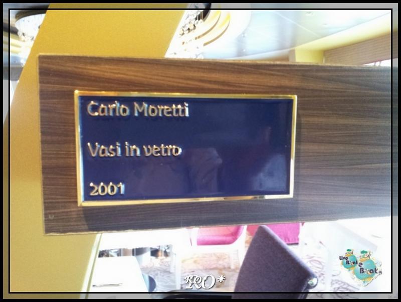 Ristorante Samsara Costa NeoRomantica-ristorante-samsara-costa-neoromantica-3-jpg