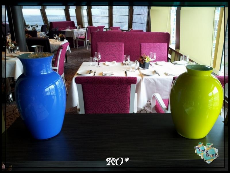 Ristorante Samsara Costa NeoRomantica-ristorante-samsara-costa-neoromantica-6-jpg