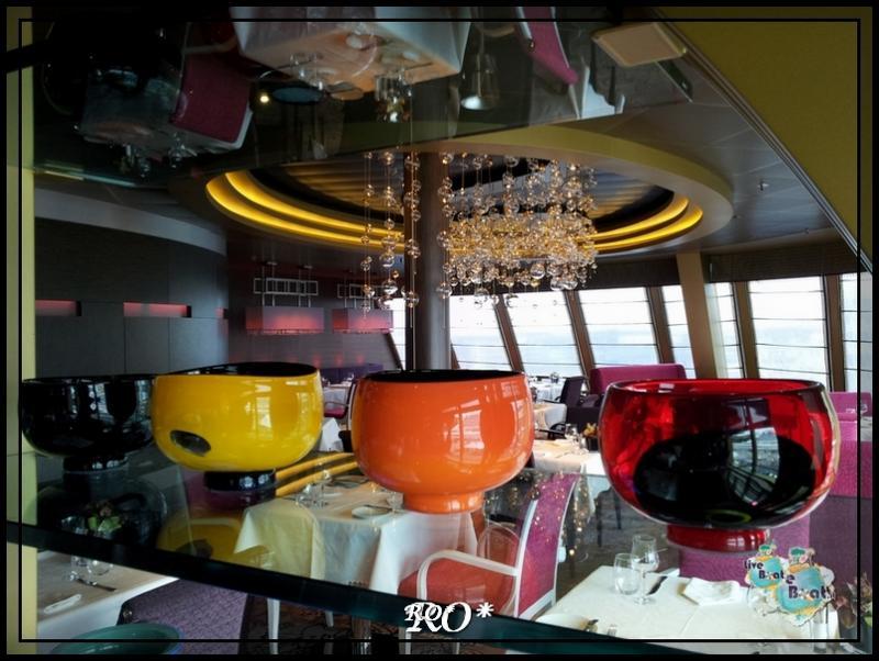 Ristorante Samsara Costa NeoRomantica-ristorante-samsara-costa-neoromantica-7-jpg