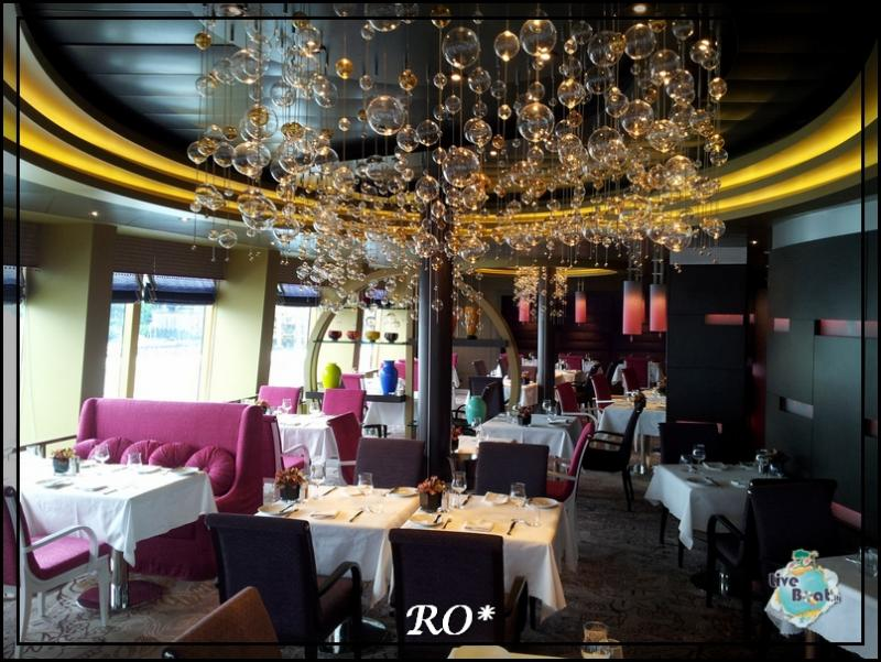 Ristorante Samsara Costa NeoRomantica-ristorante-samsara-costa-neoromantica-1-jpg