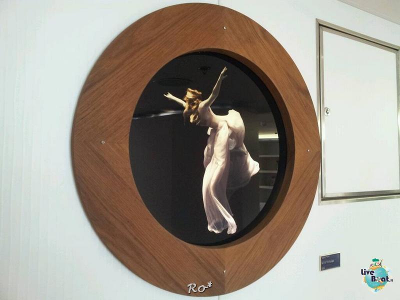 Opere d'arte su Costa Neoromantica-costa-neoromantica-162-jpg