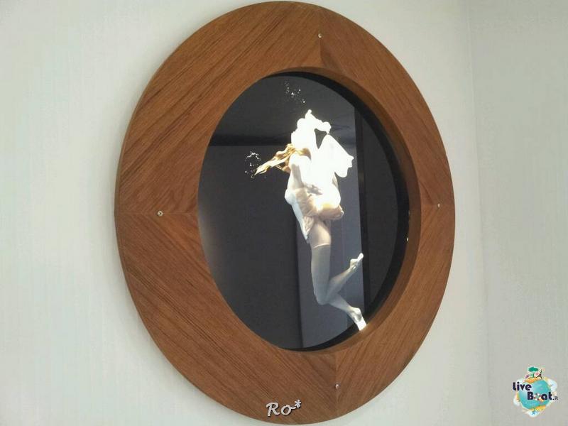 Opere d'arte su Costa Neoromantica-costa-neoromantica-163-jpg