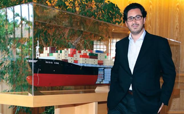 Diego Aponte nuovo presidente e ceo di Msc containers-3599-023-kc3h-645x400-meditelegraphweb-jpg