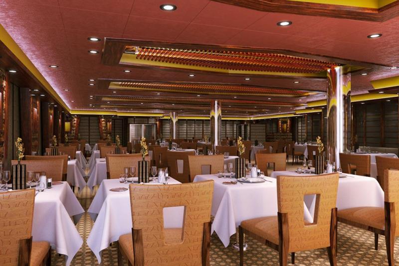-05-13-ristorante-samsara-1-jpg