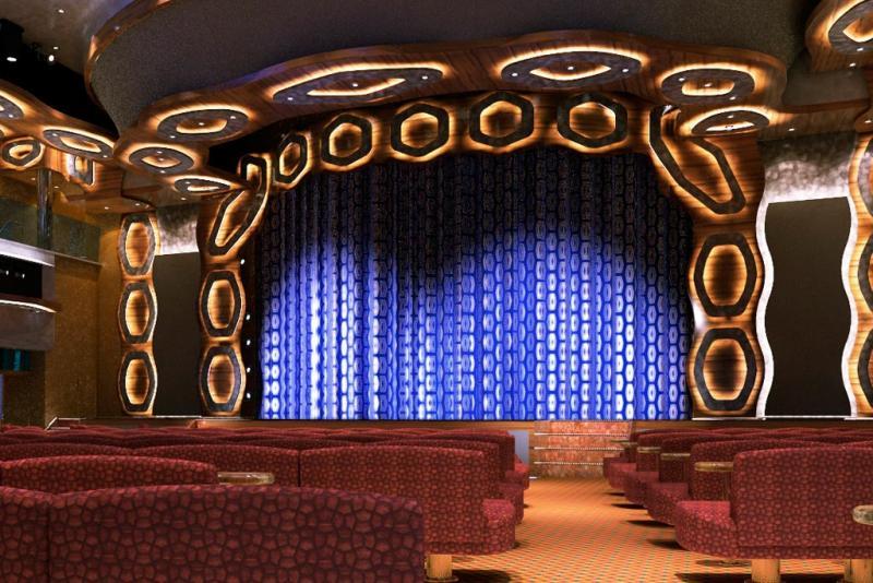 Costa Diadema - Teatro Emerald-03-01-teatro-emerald-01-jpg